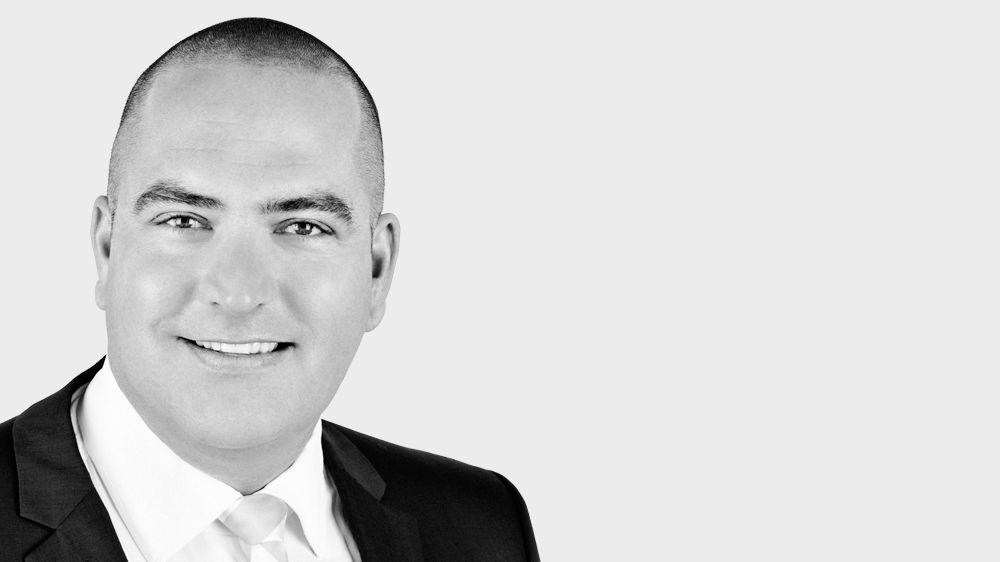 Mark stafford real estate agent in burleigh heads for 111 skyline terrace burleigh heads