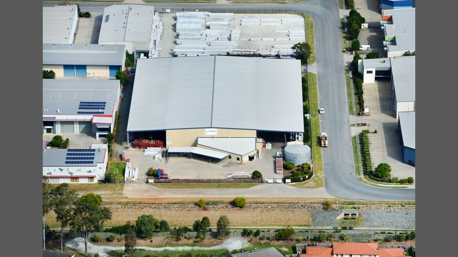 3-9 Bult Drive, Brendale, QLD