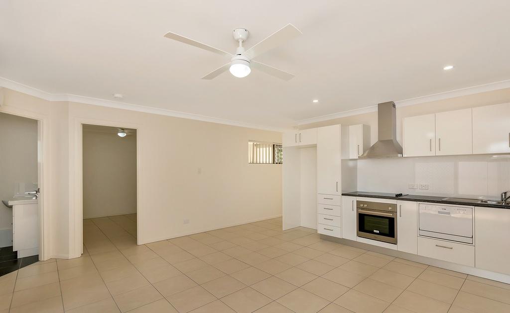 Rental Properties Brisbane West