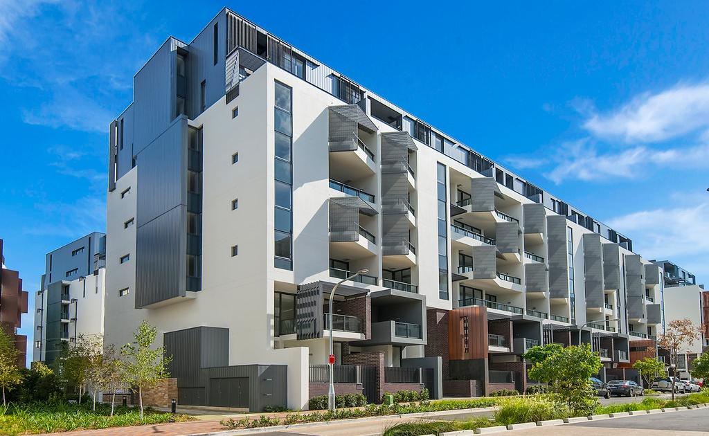Ray White  Storey Properties Sold