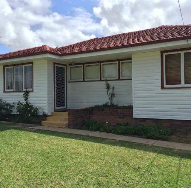 Properties To Rent Abram