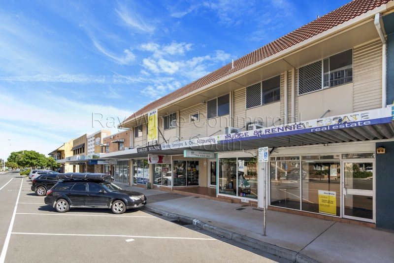 Tweed Heads Investment Property
