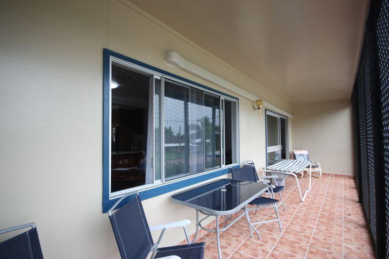 17 davenport street ayr qld residential house for sale for 17 eglinton terrace ayr