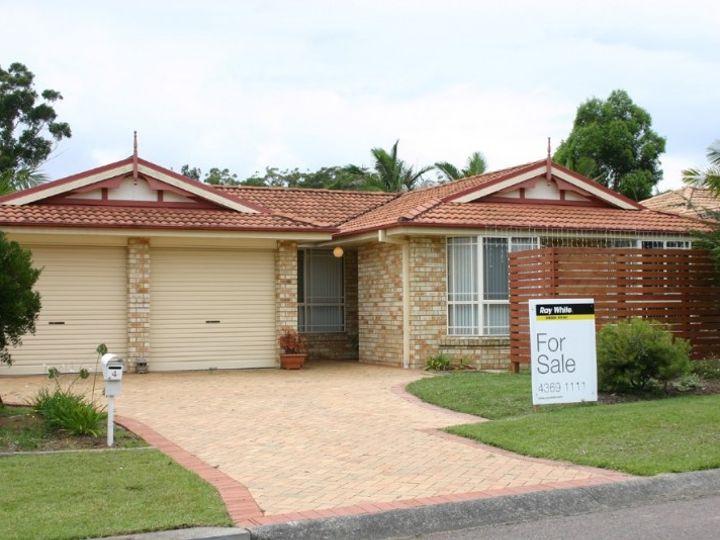 Terrigal, NSW