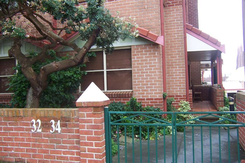 4/32 Tyrell Street, Newcastle, NSW - Rental Unit for Rent