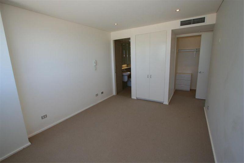 Unit 7 303/61 Shortland Esplanade, Newcastle, NSW - Residential ...