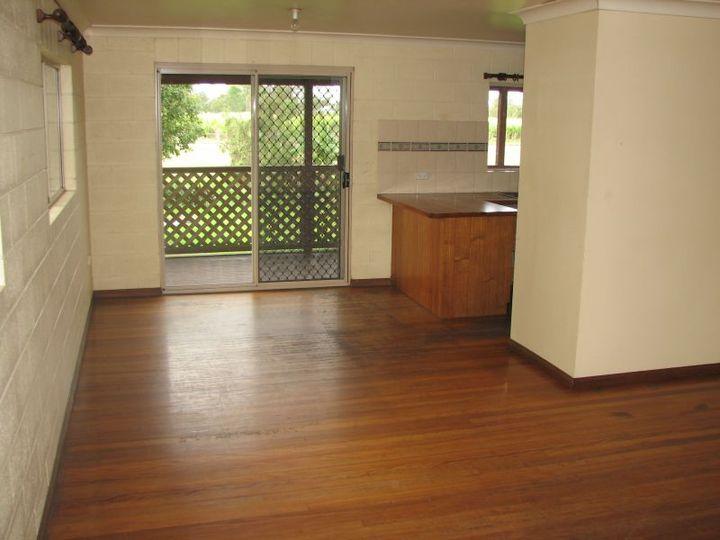 8  Dalley Street, Palmers Island, NSW