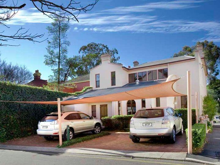 216 Glebe Point Road, Glebe, NSW