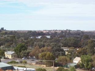 A Great Place to Call Home - Renmark