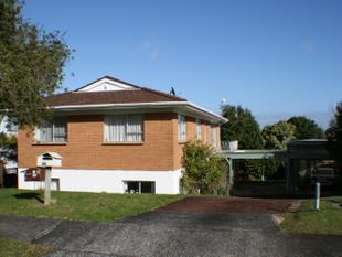 Two Families Can Fit in One! - Manukau