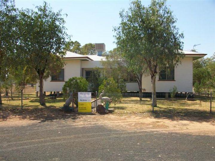 5 School Street, Amby, QLD