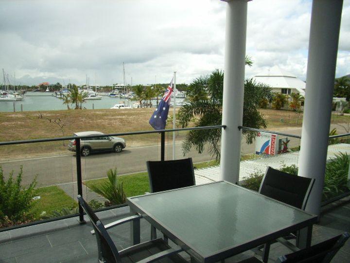 Unit 1-10 Poinciana Boulevard, Cardwell, QLD