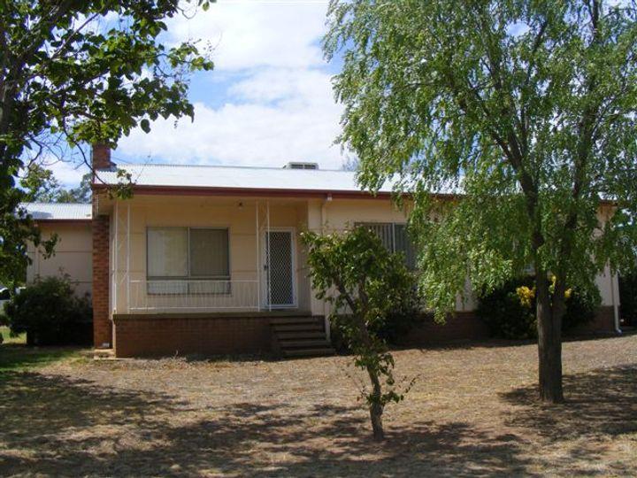 41 Binni Creek Road, Cowra, NSW