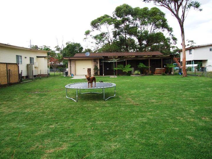 11 Spink Avenue, Lake Conjola, NSW