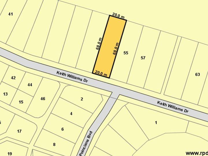53 Keith Williams Drive, Cardwell, QLD