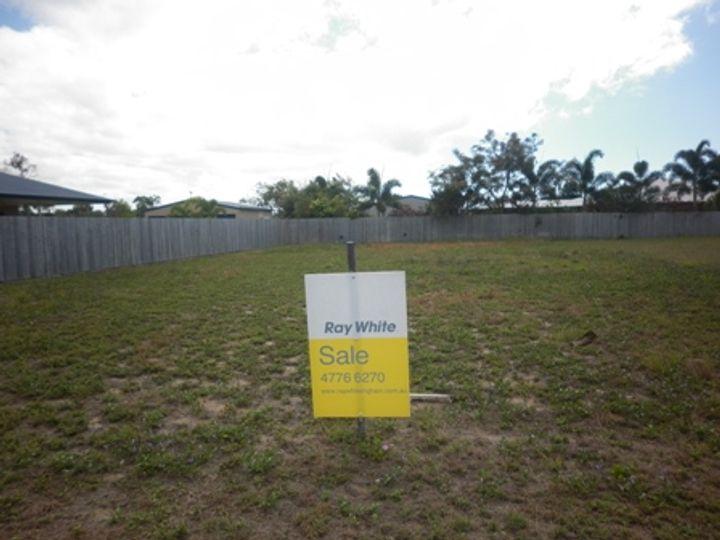 10 Hibiscus Street, Forrest Beach, QLD