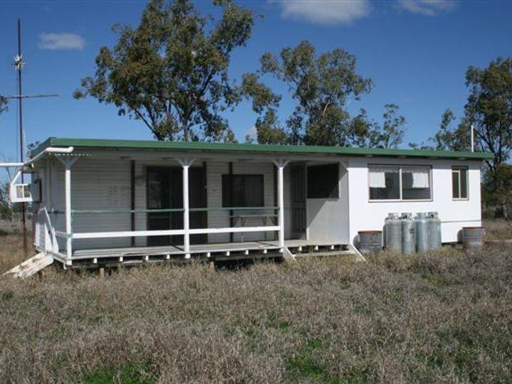 Lot 80 Wallumbilla South Road, Wallumbilla, QLD