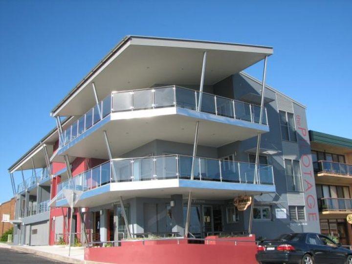 1/6 Clarence Street, Yamba, NSW