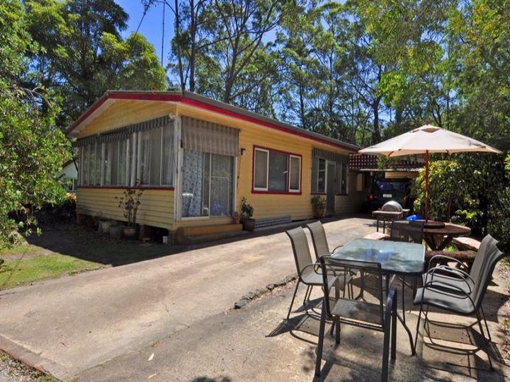 25 Johnston Street, Bawley Point, NSW