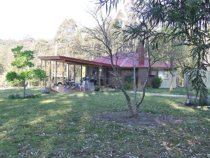 82a Brooman Road, Brooman, NSW