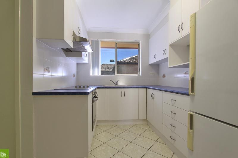 renovation ideas for kitchens warilla nsw residential house sold 21491