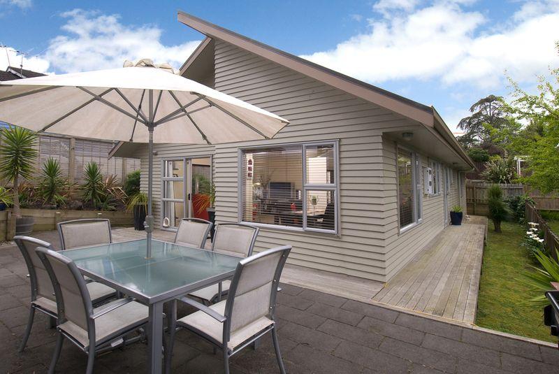 House Sold Howick, Manukau City 42b Rodney Street