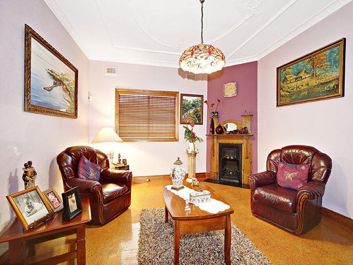 53 Woolcott Street, Earlwood, NSW