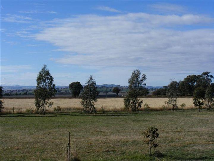 Lot 255 Noonbinna Road, Noonbinna, NSW