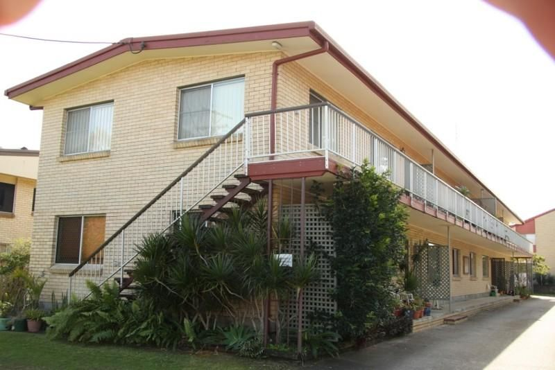 River Front Property For Sale Tweed Heads Nsw