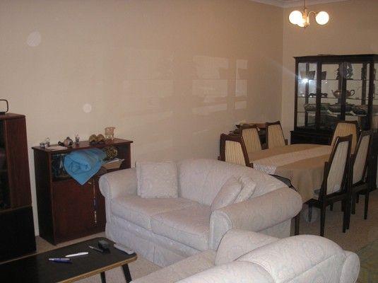 5/5 Telford Street, Newcastle, NSW - Rental Unit for Rent