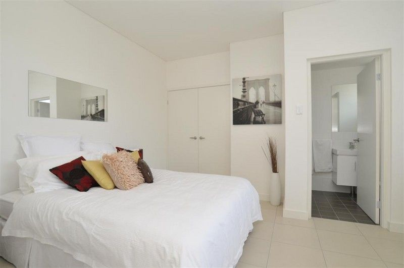 6/4 Hillview Crescent, Newcastle, NSW - Rental Unit for Rent