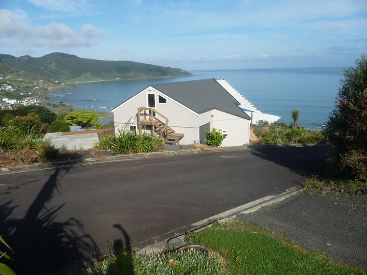33 Reef View Road, Ahipara, Far North District