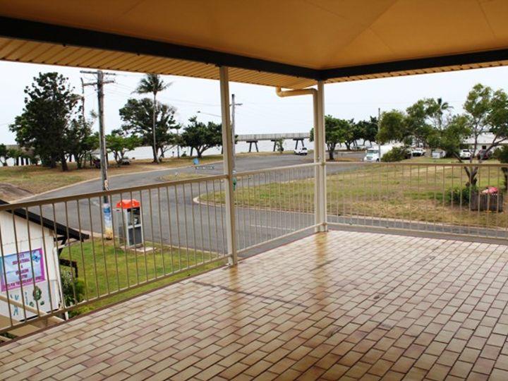 12 Bruce Parade, Lucinda, QLD