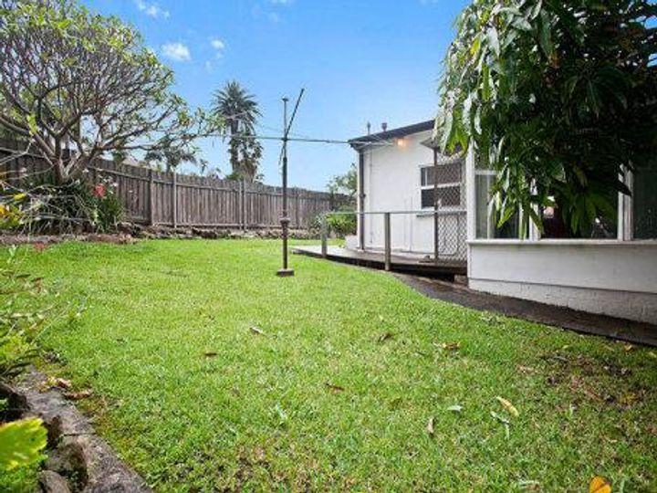 38 Ercildoune Avenue, Beverley Park, NSW