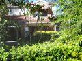 10 Oleander Crescent, Durack, QLD