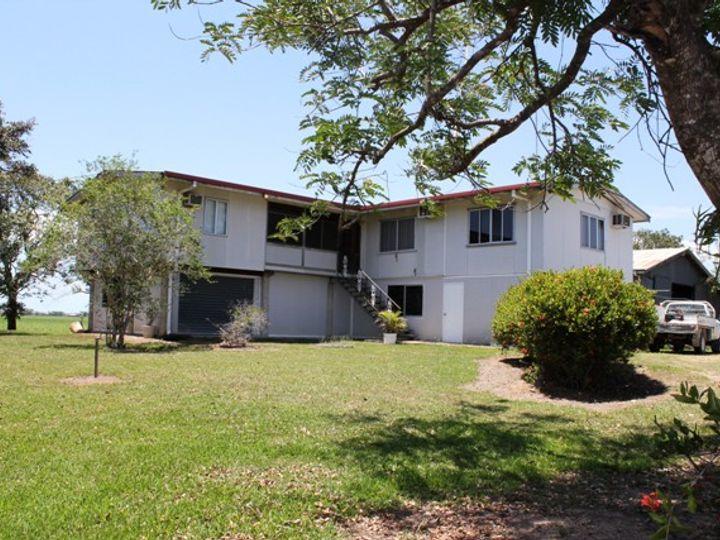 479 Trebonne Road, Trebonne, QLD