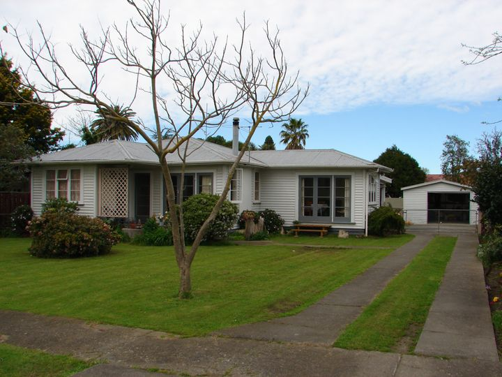 332 Marine Parade, Wairoa, Wairoa District