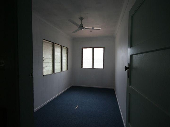 30 Grevillea Street, Biloela, QLD