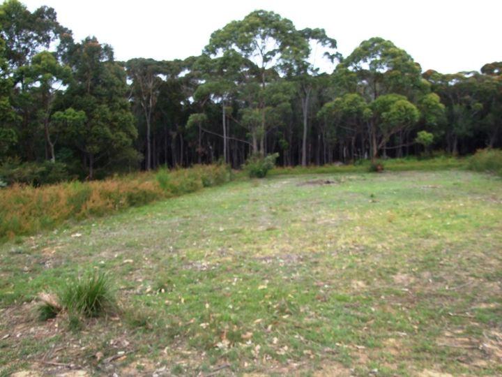 15 Glasford Crescent, Kioloa, NSW