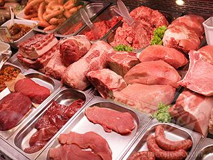 Business For Sale - Gold Coast Retail Butcher - Coolangatta