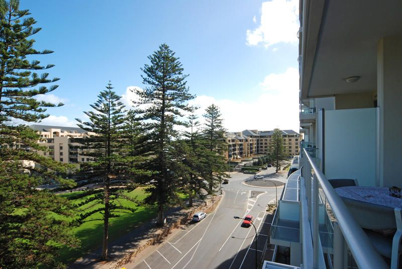 Apartment sold glenelg sa 25 colley terrace for 25 colley terrace glenelg