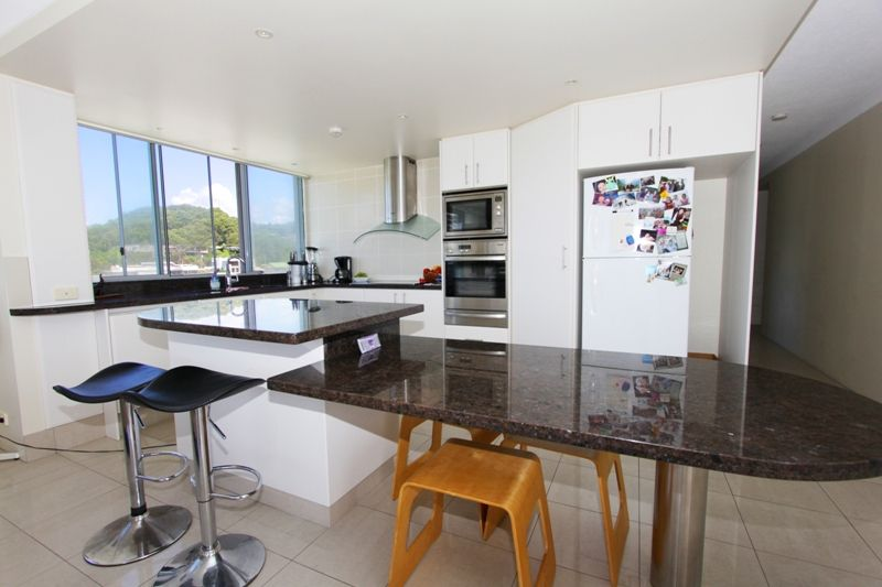 12a 52 goodwin terrace burleigh heads qld residential