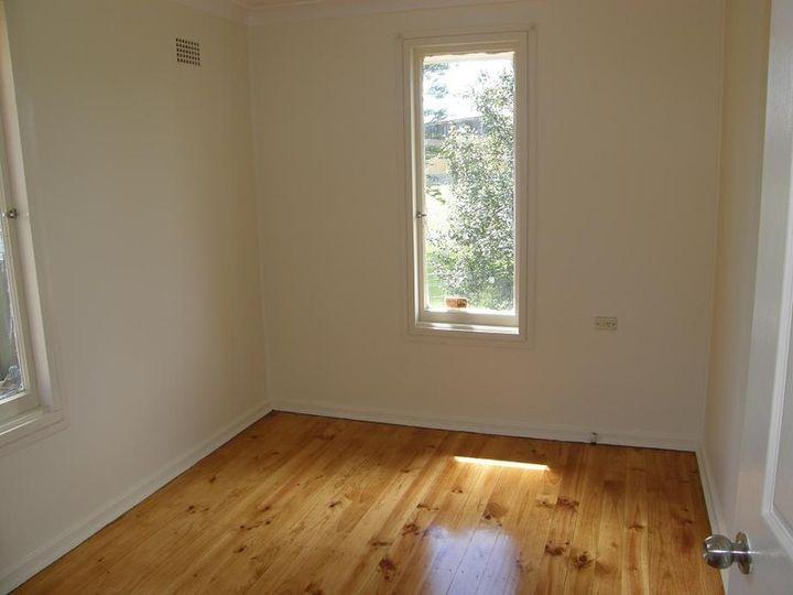 8 Rudd Place, Blackett, NSW