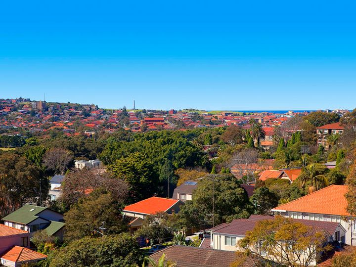 37 bundarra road bellevue hill nsw residential house sold for Where is bellevue hill