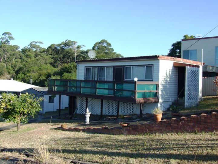 36 Kurrajong Crescent, Conjola Park, NSW