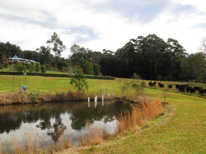 47D Lake Conjola Entrance Road, Conjola Park, NSW