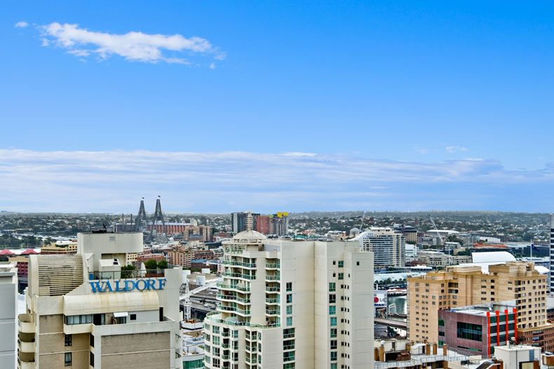 Apartment Sold Sydney Nsw 91 95 Liverpool Street