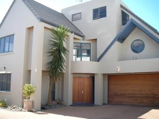 SELLING BELOW CAPITAL VALUE - YOUR OPPORTUNITY - Mount Maunganui