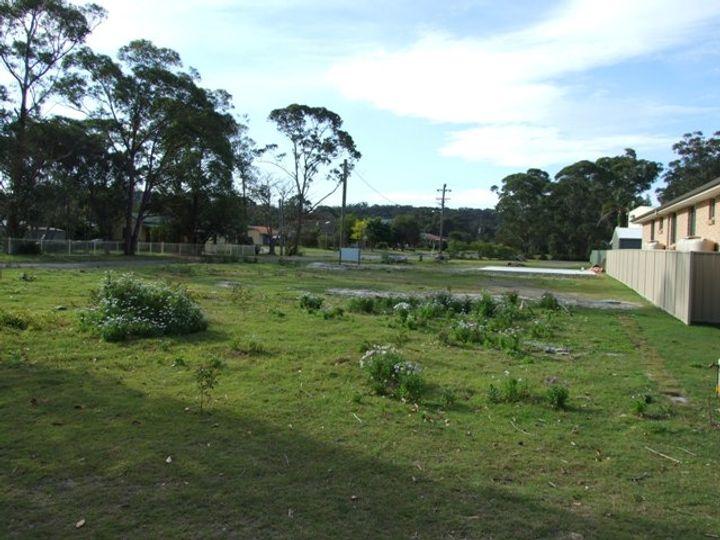 1 Craig Street, Lake Conjola, NSW