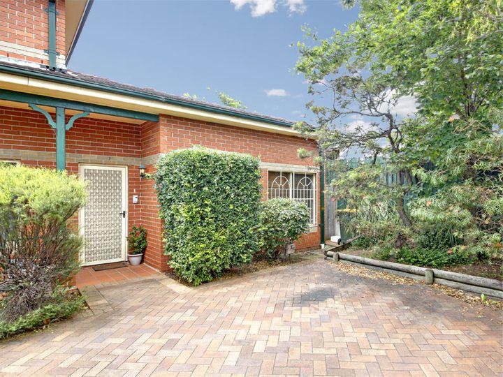 6/84 William Street, Earlwood, NSW